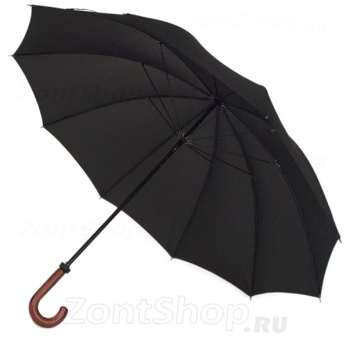 Зонт трость Trust 19950