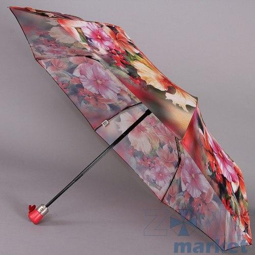 Зонт женский Trust 31475-9