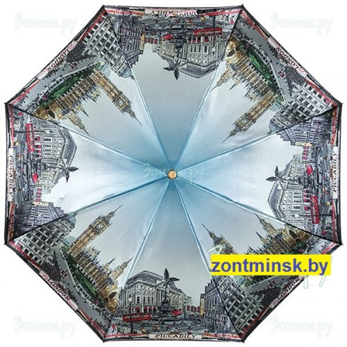Зонт женский Три Слона 133 - 1
