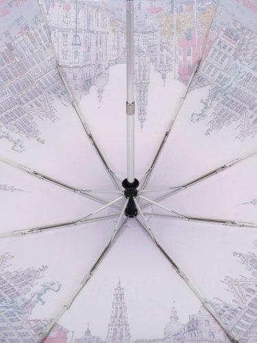 Зонт женский Три Слона 133 - 3