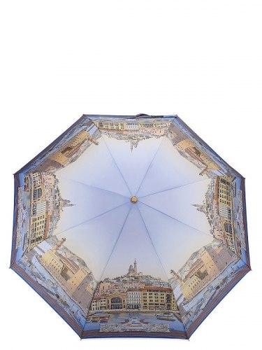 Зонт женский Три Слона 133 - 4
