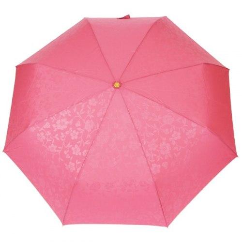 Зонт женский Три Слона 106-3