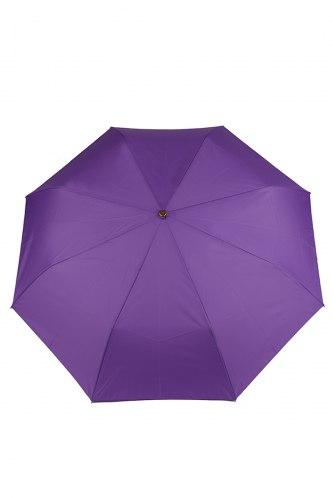 Зонт женский Три Слона 886-3