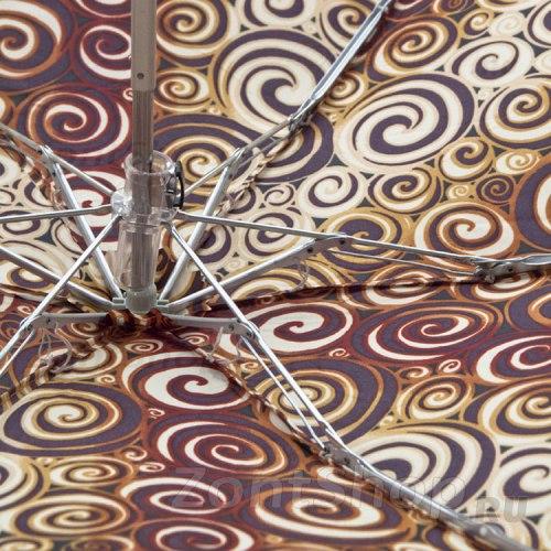 Зонт женский Zest 55526-1