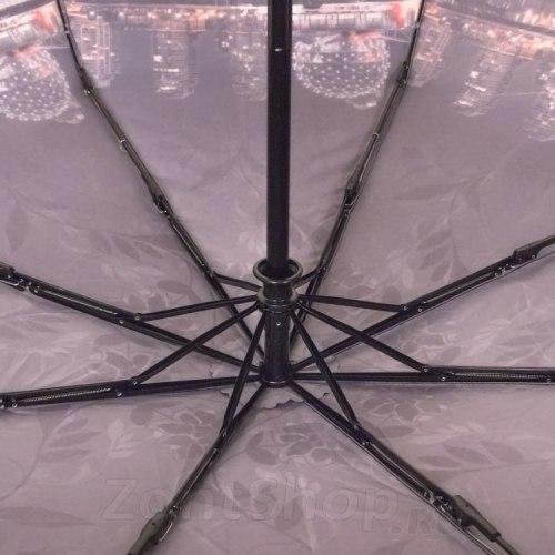 Зонт женский Три Слона 3884-1