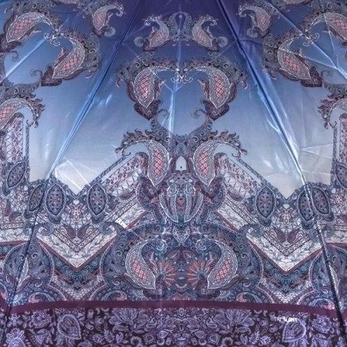 Зонт женский Три Слона 3884-2