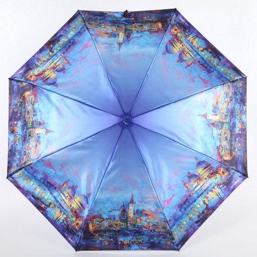 Зонт женский Lamberti 73754-4