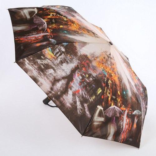 Зонт женский David Jones 73754-5