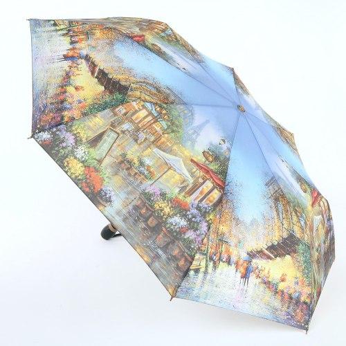 Зонт женский Lamberti 73945-1