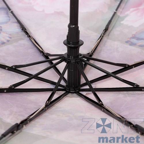 Зонт женский Trust 31475-3