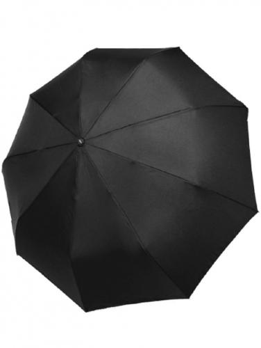 Зонт мужской Три Слона 8909