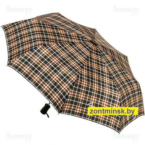 Зонт женский Три Слона 103-3