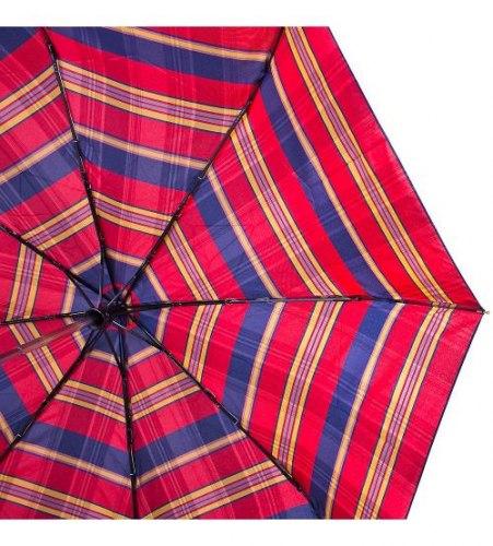 Зонт женский Три Слона 103-4