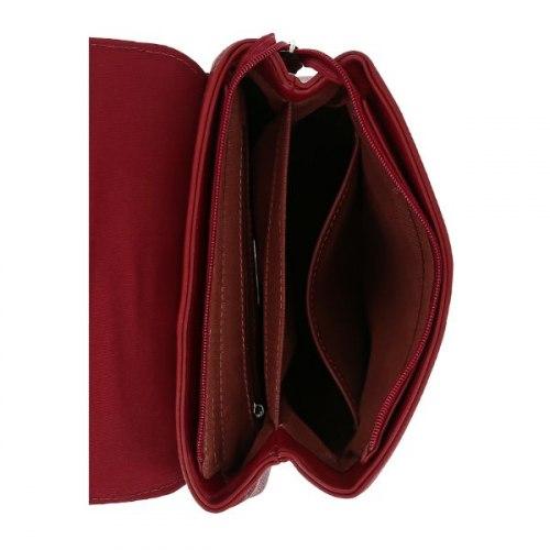 Рюкзак женский David Jones 5891