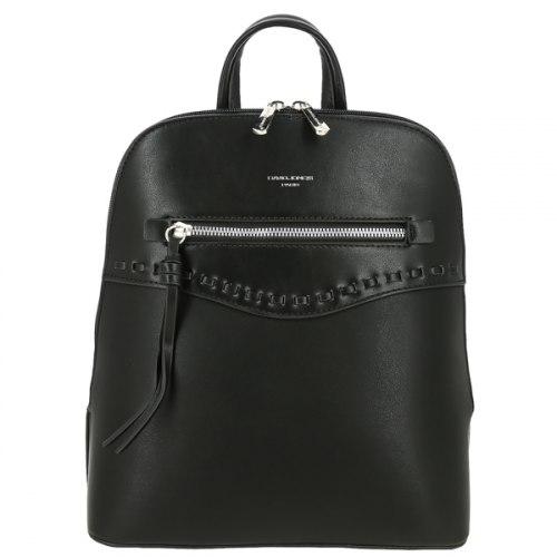 Рюкзак женский David Jones 6411-2