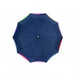 Зонт женский Три Слона 110-6