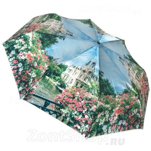 Зонт женский Trust 30472-4