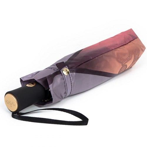 Зонт женский Три Слона 3991-2