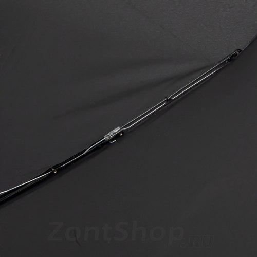 Зонт мужской Zest 45510