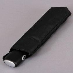 Зонт мужской Zest 13810