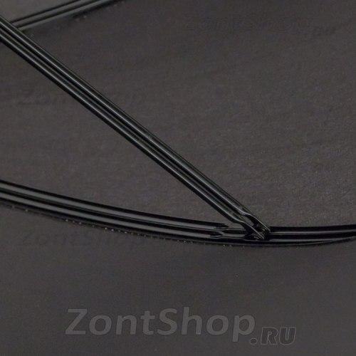 Зонт мужской Zest 41540