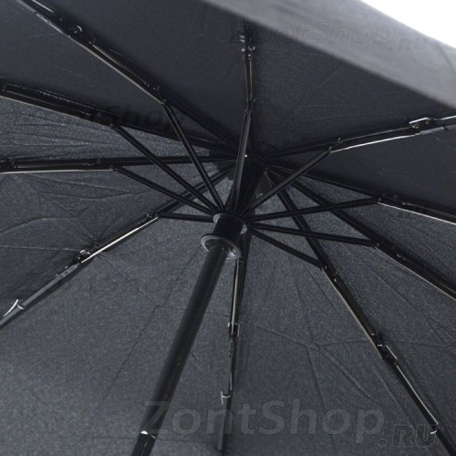 Зонт мужской Три Слона 8100
