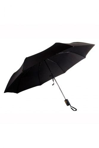 Зонт мужской Три Слона 8805