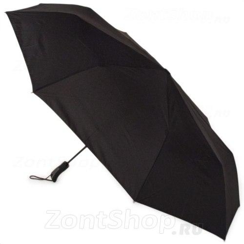 Зонт мужской Три Слона 7900