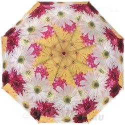 Зонт женский Airton 3916-2