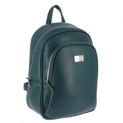 Рюкзак женский David Jones 6010