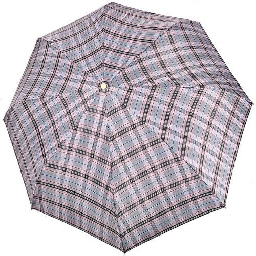 Зонт женский Три Слона 103-5