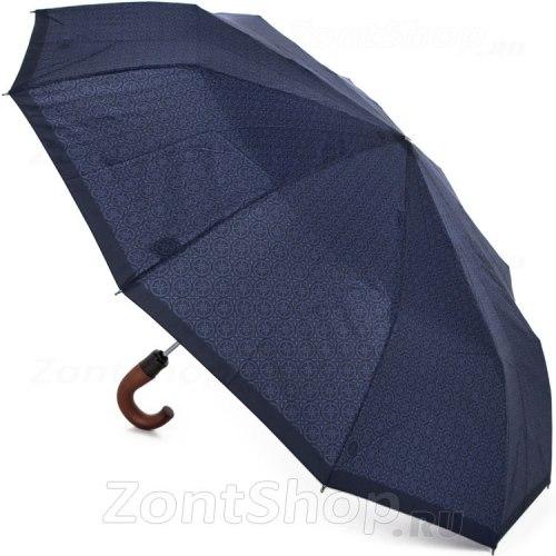 Зонт мужской Zest 43662-2