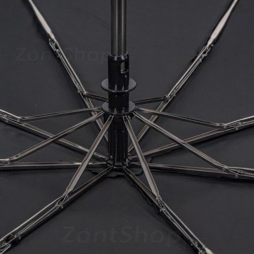 Зонт автоматический Nex 61670