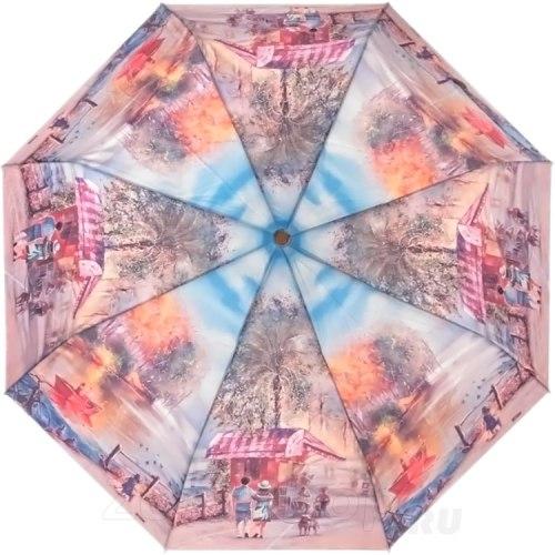 Зонт женский Lamberti 73745-1