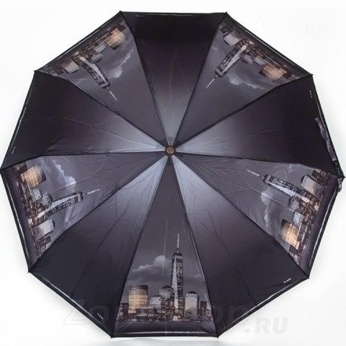 Зонт женский Три Слона 320-2