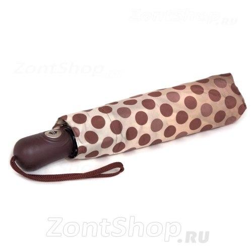 Зонт женский Airton 3916-4