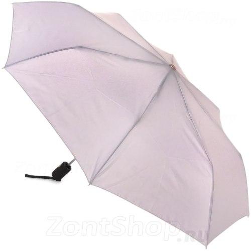 Зонт женский Три Слона 886-5