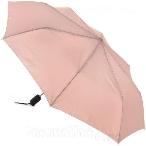 Зонт женский Три Слона 886-7