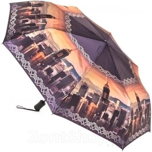 Зонт женский Три Слона 882- 1