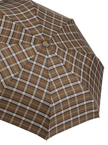 Зонт женский Три Слона 103-6