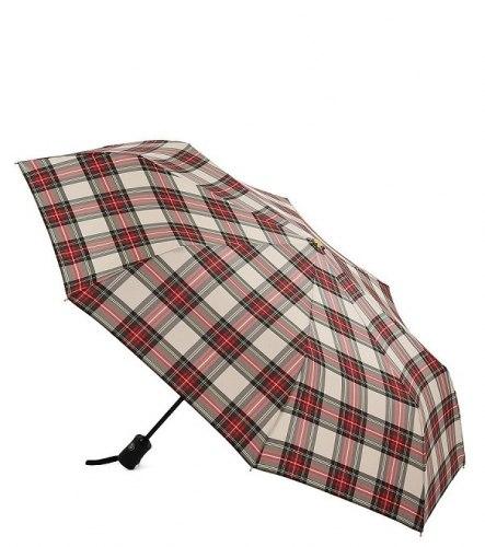 Зонт женский Три Слона 103-7