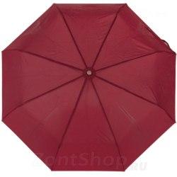 Зонт женский Три Слона 198- 1