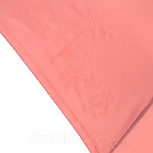 Зонт женский Три Слона 198- 2
