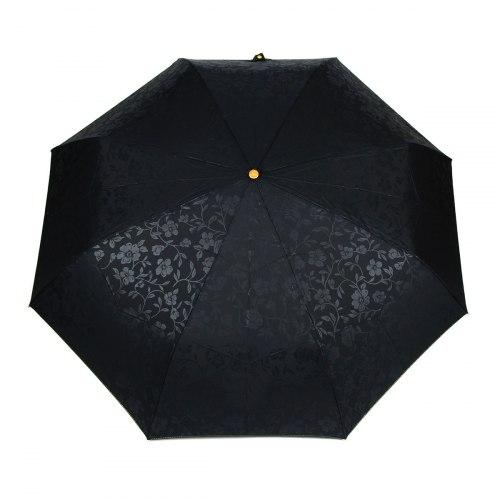 Зонт женский Три Слона 106-4