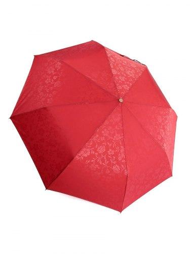 Зонт женский Три Слона 106-5