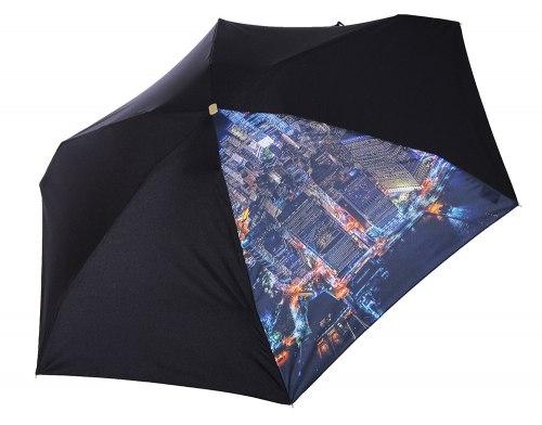 Зонт женский Nex 35111-2