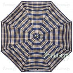 Зонт женский автомат Три слона 103 Синий