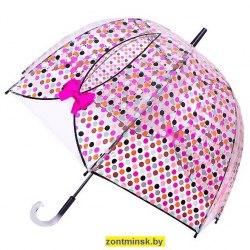 Зонтик ж. трость Zest 51570