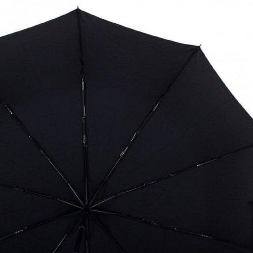 Зонт мужской автомат Три слона 920