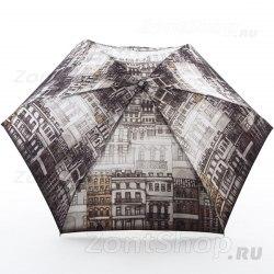 Зонт женский механический Zest 55526 Город